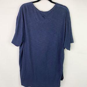 Tommy Bahama V Neck T-Shirt